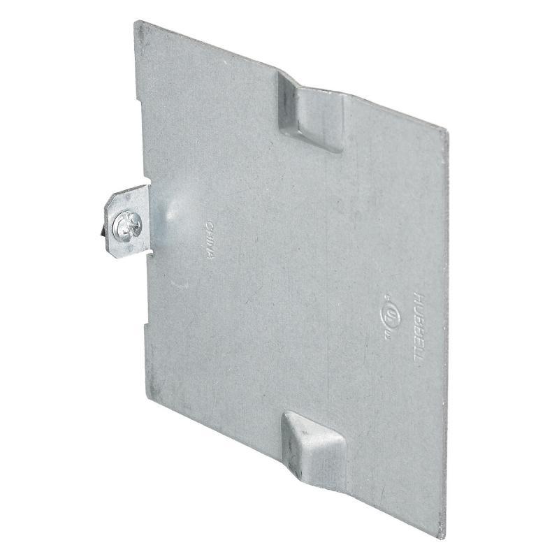 Boxes - Wallboxes - HBL989