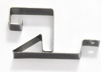 ressort de tringlerie - Fabricant de ressorts