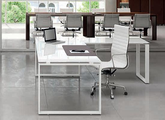 Mobilier professionnel entreprises for Bureau mobilier professionnel