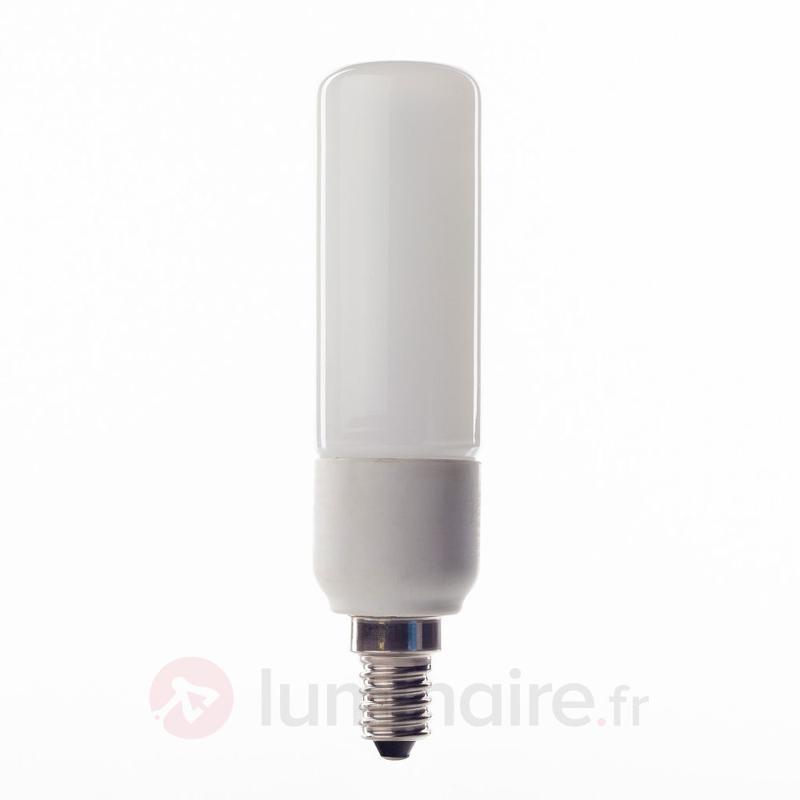 Ampoule tube LED E14 5W - Ampoules LED E14