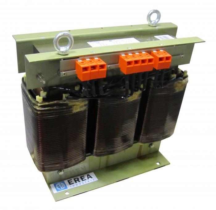Dreiphasen Transformatoren - SPT25000/D