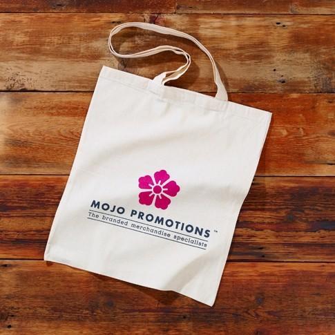 Cotton Bag - Cotton Bag