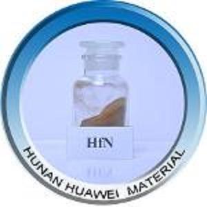 Серия нитридов - HfN-нитрид гафния