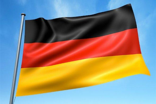 Перевозка личных вещей Германию