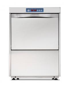 Lave Vaisselle - Restaurateurs - G 600 S