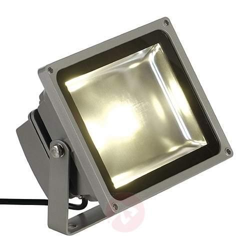 OUTDOOR BEAM LED Strong Exterior Spot 30 W - Outdoor Spotlights