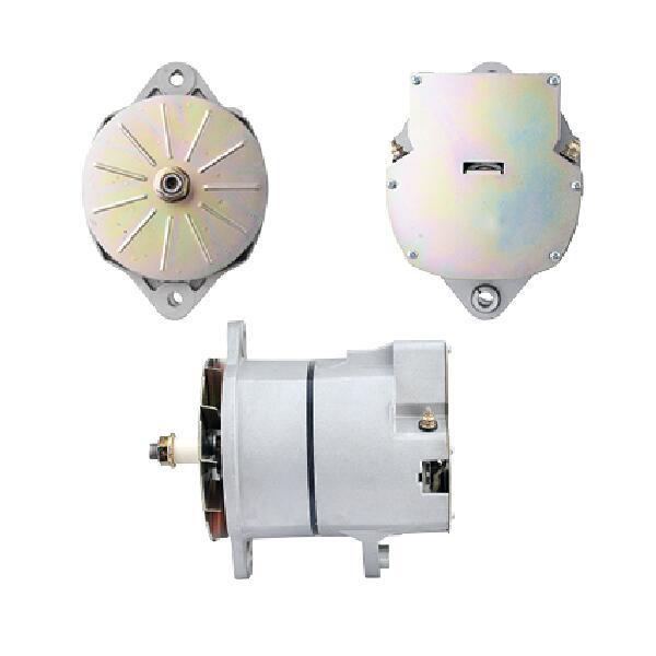 Marine Alternator - 1117805
