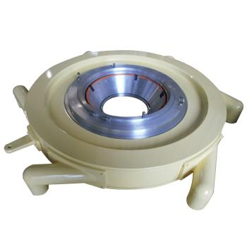 LDPE Dual Lip Rotary Air Ring (General Type) - LDPE Dual Lip Rotary Air Ring (General Type)