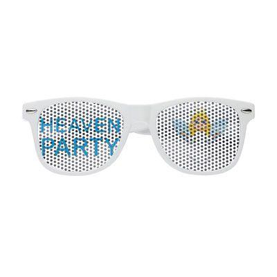 LogoSpecs lunettes de soleil - FÊTE - ÉVÉNEMENTIEL