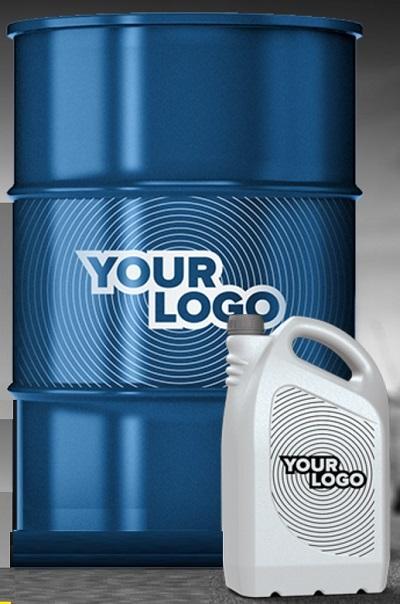 Частная торговая марка, Приват Лейбл - Изготовление продукции под торговыми марками заказчика