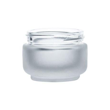 Pot Sigma - Verre 15-30-50 ml PSI