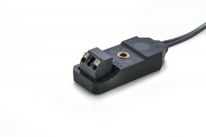 Rectifier - Slim Collection - rectifiers - compact and cost-efficient