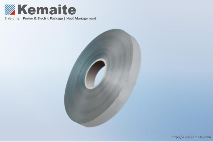 AL/COPO - Aluminiumverbundfolien -