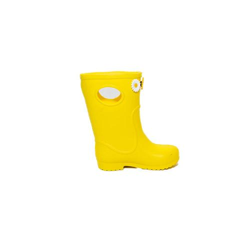 Kids boots - For Children