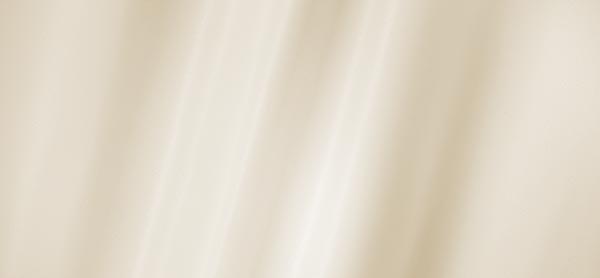 sortiment - kunstleder - Silkimprint