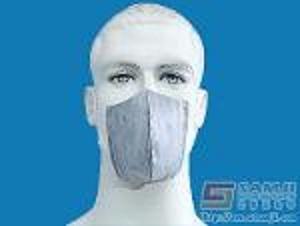 Складывающаяся лицевая маска - FA-0023
