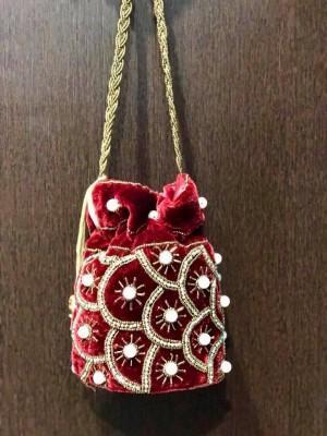 Fancy Bags -