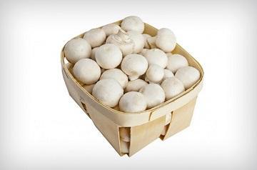 корзины для упаковки в ассортименте - плетеные корзины из лозы (шпона дерева)