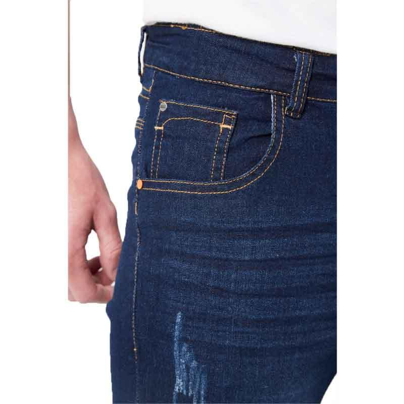 Großhändler shorts lizenz RG512 mann - Shorts
