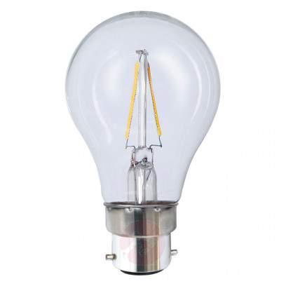 E27 8.5 W LED plant lamp, PAR38 35° - light-bulbs