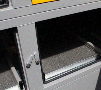 F.H.Filtration brouillards d'huile - Aspiration - Filtration à multi étages pour brouillard d'huile pour industries