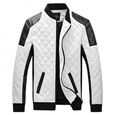 Jacket style AK41 - Shirt fashion