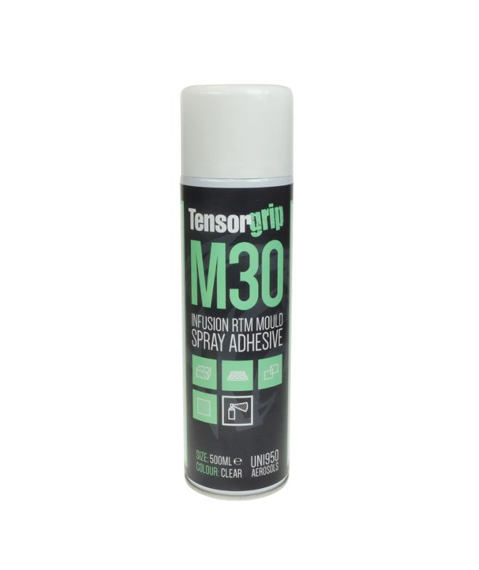 TensorGrip M30 in 500ml Spraydose - TG-M30-Spray500