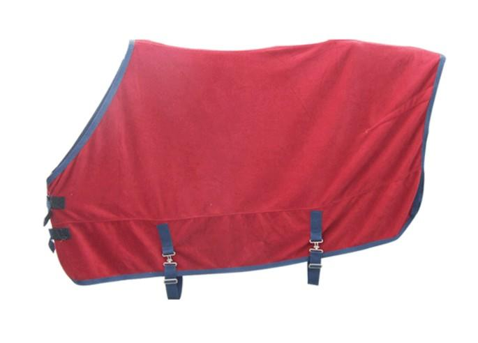 fleece,woven tape,multi clothes horse rug/clothes  - Horse Net Rugs; Horse Blankets Horse Rugs