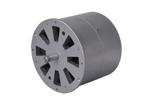 BL92 Motor - BLDC motor range
