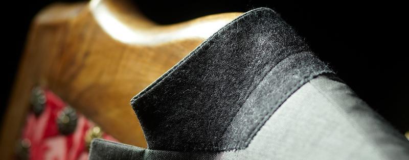OFFITEX ® GO - Miscela di lana e viscosa