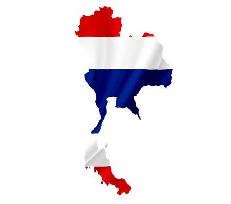 Übersetzungen aus dem Thailändischen - null