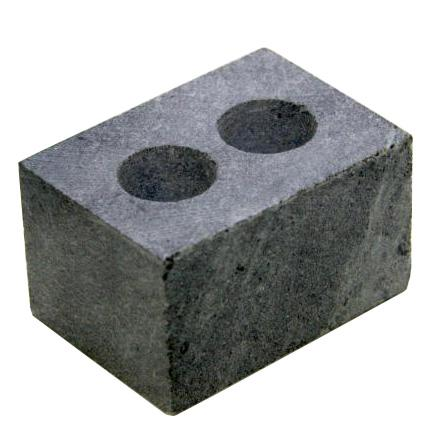 Изделия из камня - Изделия из камня для бани и сауны