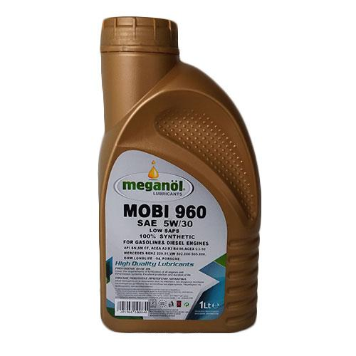 MOBI 960 SAE 5W30