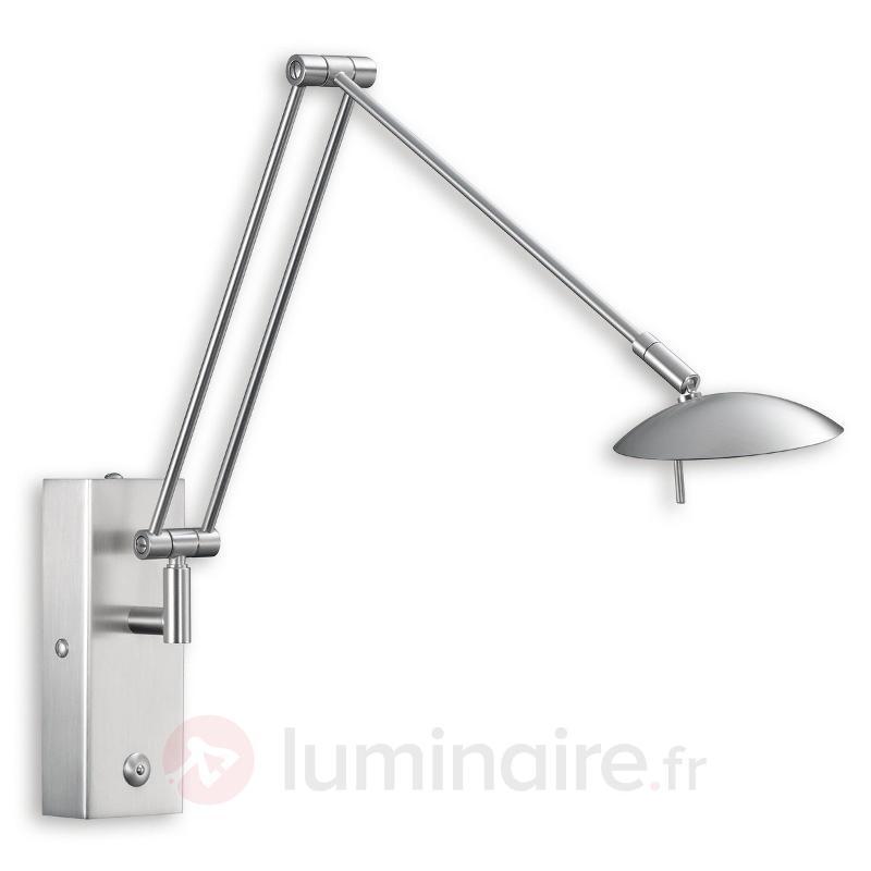 Applique LED LINK fonctionnelle - Appliques LED