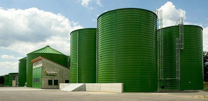 Lipp Roofs And Covers - LIPP TANKS