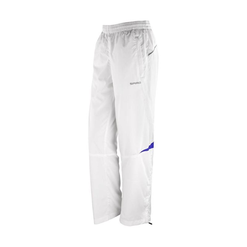 Pantalon femme Spiro Micro - Pantalons et shorts