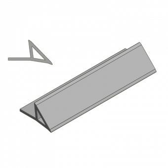 Grip coffrage pour poteau accessoires - Coffrage pour poteaux