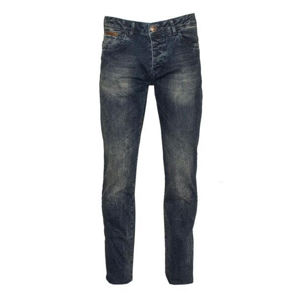 JEANS Van Hipster - Elegant jeans from VAN HIPSTER