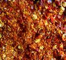 HABANERO SCORPION TRINIDAD T-BUTCH - Chilli & Chilli Specialites
