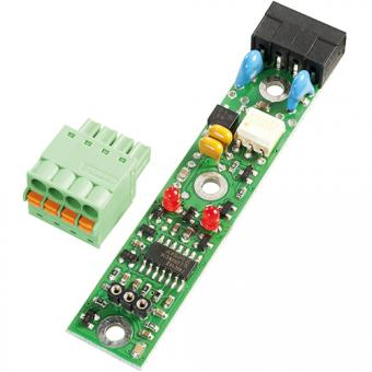 Dew module for SHS A-dew sensors - Humidity modules/ transducers