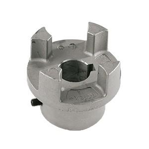 Coupling part, motor side for B70V 12.1 to 75.1 - Eccentric Screw Pumps