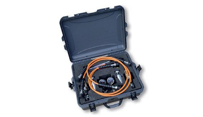 Offshore Hydraulic Spreader Kit - Tools
