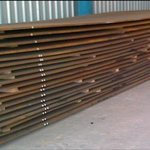 JINDAL plate - JINDAL plate stockist, supplier and stockist