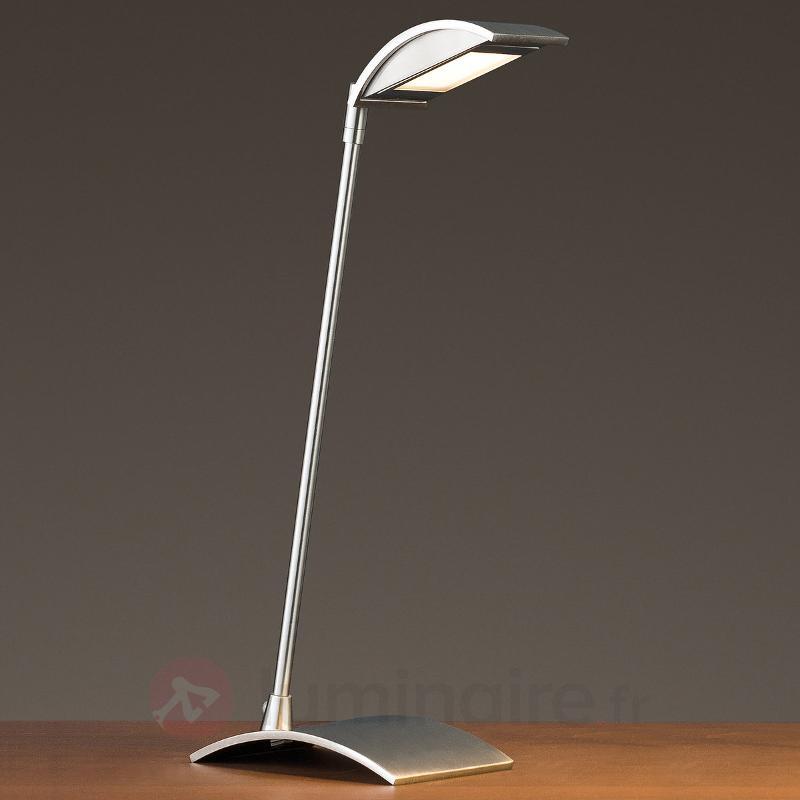 Lampe de bureau LED BAY - Lampes de bureau LED
