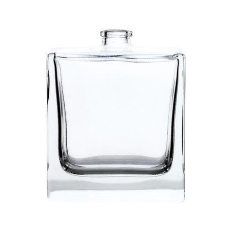 Flacon Tokyo - Verre 50-100 ml VTOKYO
