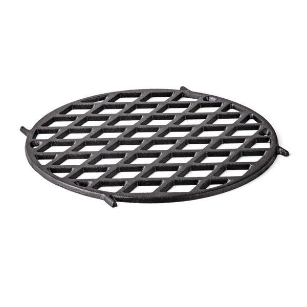 BBQ-System, Rost Gusseisen 30 cm -