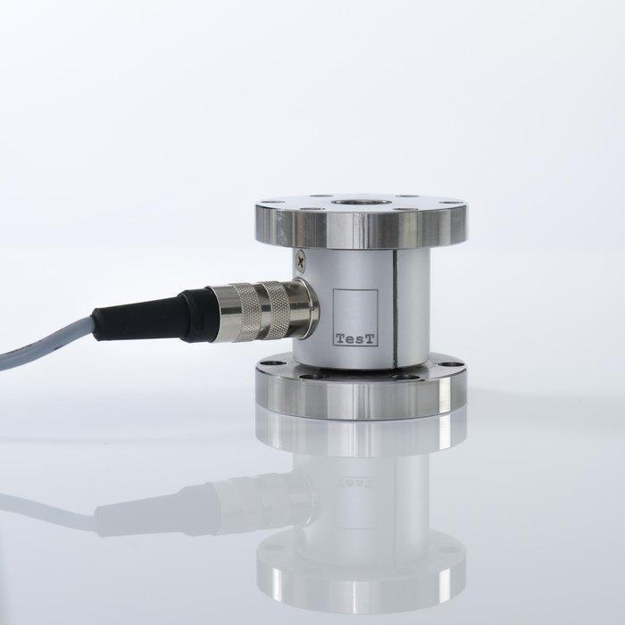 Electrical Torque Transducer - Torque Transducer