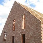 Briques et accessoires - Matériaux de construction