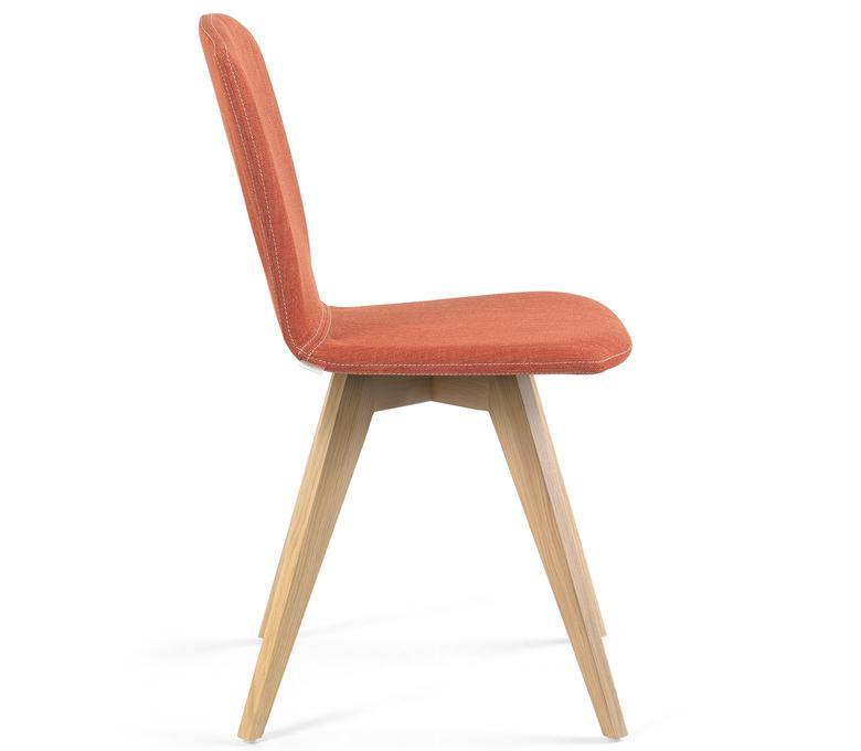 chaises - MOOD#21 PB01 UNI