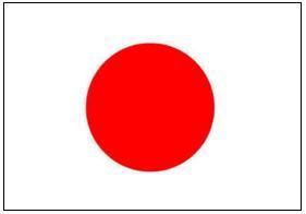 Usługi tłumaczeń japońskich - Profesjonalni tłumacze języka japońskiego